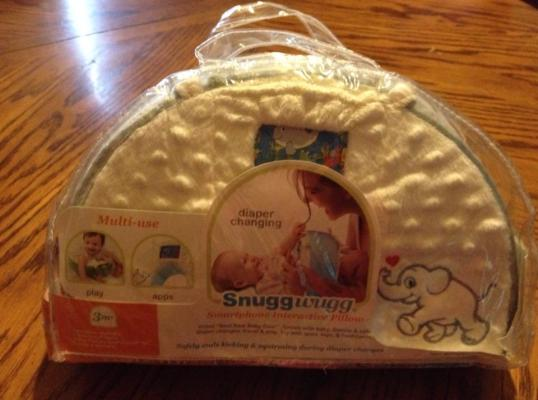 Snuggwugg Review6
