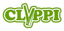 clyppi logo