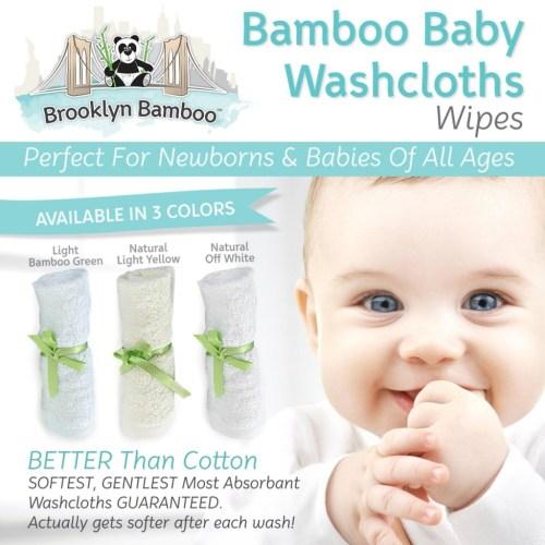 bamboowash1