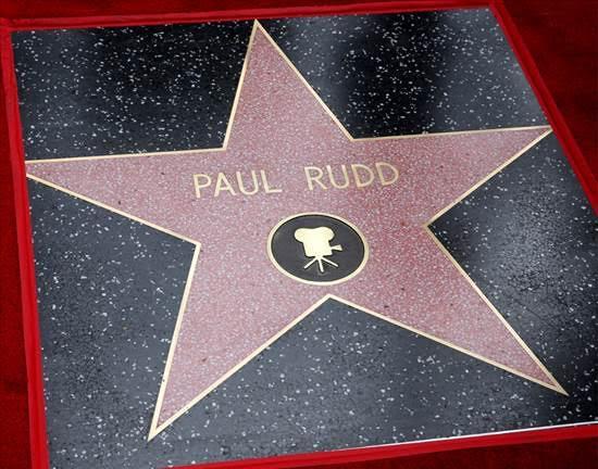 paulrudd4
