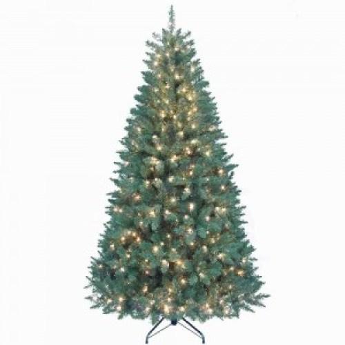 treepine1