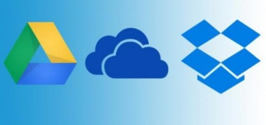 NAS or Cloud, Google Drive OneDrive Dropbox Image