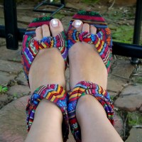 Favorite Sandals of the Summer