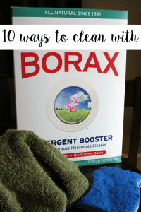 Getting To The Bottom Of Borax Is It Safe Or Not | Autos Post