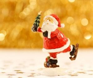 Inexpensive Secret Santa Gifts