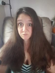 BoardWalkBuy Hair Straightener Review