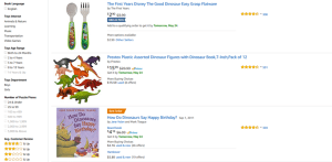 Is Amazon Prime worth $99? Save with Amazon Prime!