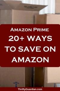 Is Spending $99 on Amazon Prime Worth It?