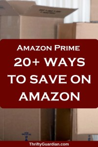 Is Spending $99 on Amazon Prime Worth It?