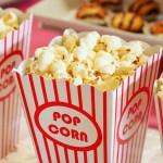 disney movie club review