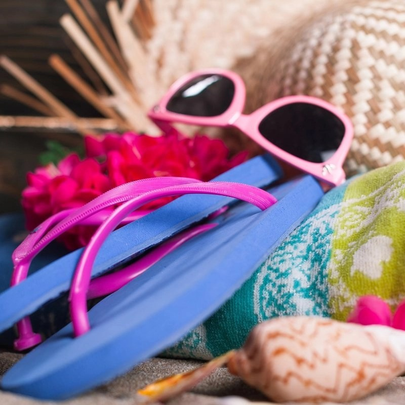 Frugal Summer Fun Activities for Kids