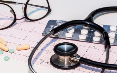 Healthcare Options When You're Low Income