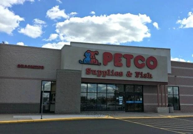 Petco Grooming Hours - Maison design d'intérieur et idées de