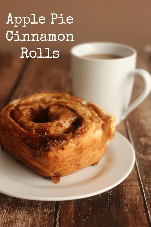 recipes 0 1 http thriftyjinxy com apple pie cinnamon rolls recipe