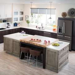 Kitchenaid Kitchen Work Shoes Makeover Black Stainless Suite Of Appliances At Best Buy Disclosure Appliance
