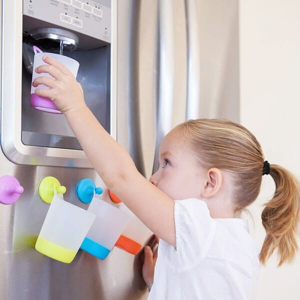 Fifteen Products That Will Simplify Your Life With Toddlers