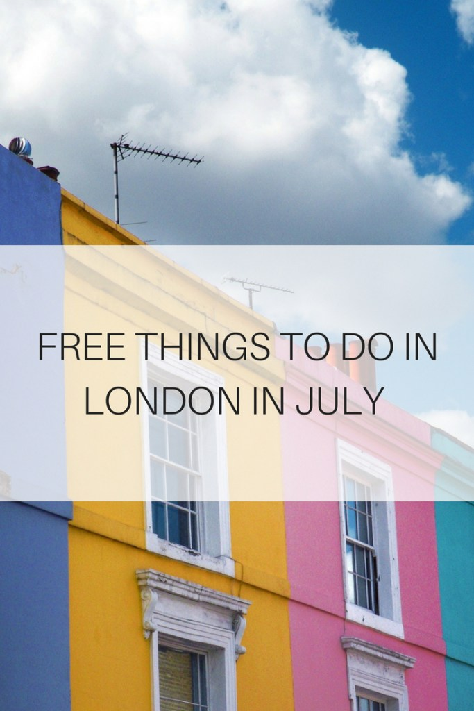 free-things-to-do-in-london