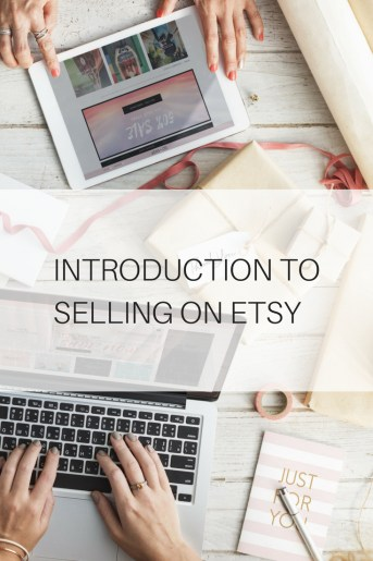introduction-to-selling-on-etsy