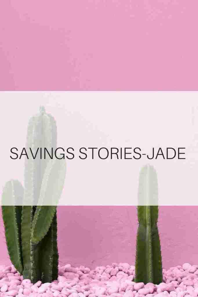SAVINGS-STORIES