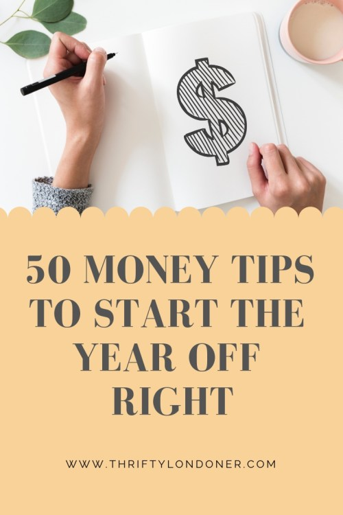50-money-tips