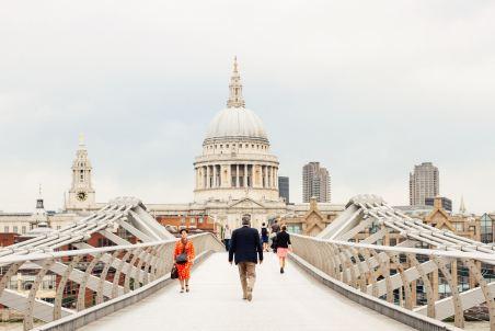 budget-weekend-in-London