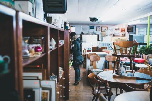 best-charity-shop-crawls-in-london