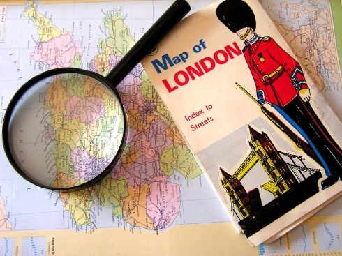 cool-things-to-do-in-london