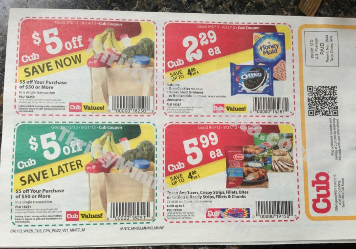 Coupons For Cub Cadet Parts N More
