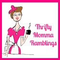 Thrifty Momma Ramblings