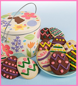easter-cookies-pail