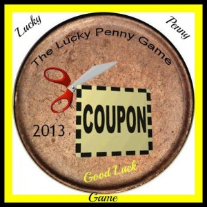 lucky-penny-game
