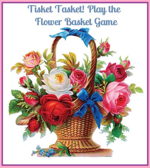 basket-of-flowers-game