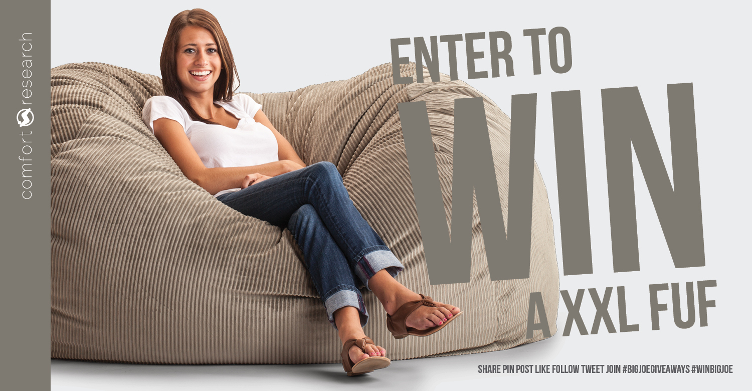 xxl fuf chair dining covers at target enter to win brylanehome sheet set giveaway thrifty
