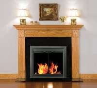 Black Friday Electric Fireplace Deals. Black Friday ...