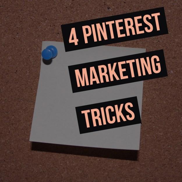 pinterest_marketing