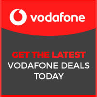 Vodafone Customers