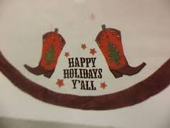 happy-holidays-yall