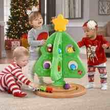Step2 Christmas Tree