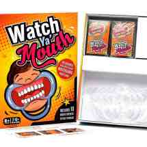 watch-ya-mouth-1