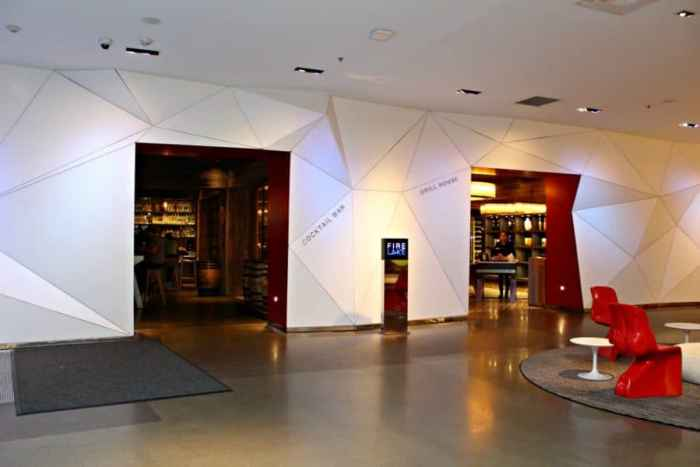 Best Place To Stay When Visiting The Mall Of America - Radisson Blu