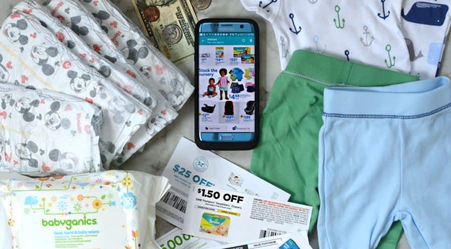 How to get the best baby deals