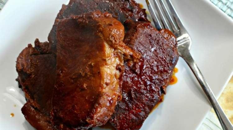 22 Ways To Serve Leftover Pork Chops