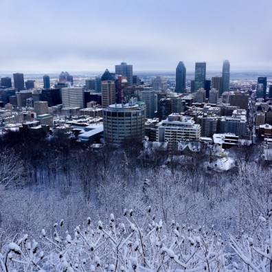 10 Montreal Winter Activities That Are Cheap Or Free Updated 2019
