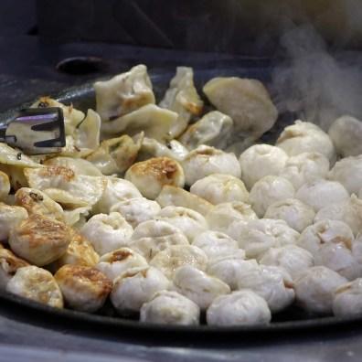 dumplings-669913_1920