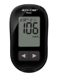 4 Reliable Ways to Get a Free Glucometer 2