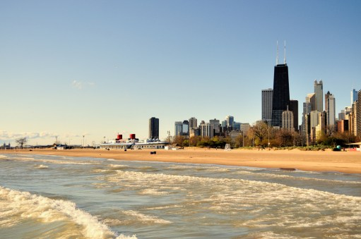 o-CHICAGO-BEACH-facebook.jpg