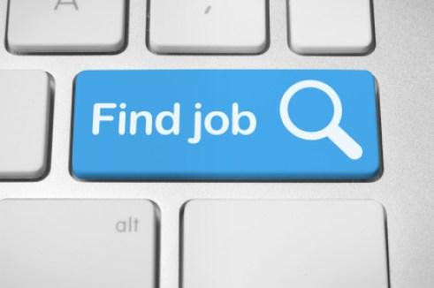 find job.jpg