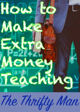 How to make extra money teaching.jpg