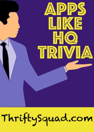 Apps Like HQ Trivia Pinterest.jpg