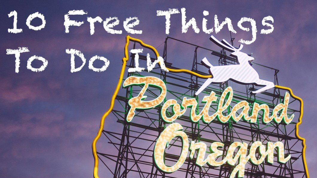Free things to do in Portland.jpg